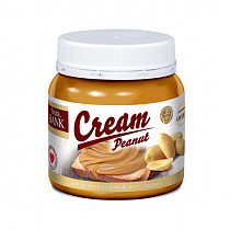 Kem bơ đậu phộng 250g